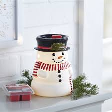 better homes and gardens christmas decorations better homes and gardens full size warmer festive snowman