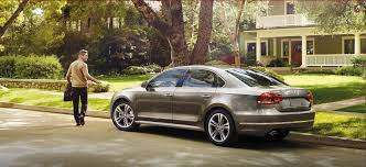 lexus cars for sale in arkansas used car dealership springs ar used cars lloyd u0027s auto sales
