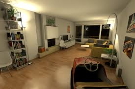 100 home design forum home design pastel colors background