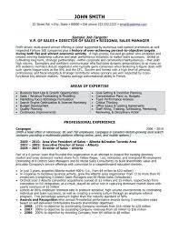 sample resume office staff sample resume office manager