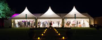 marquee hire worcestershie herefordshire wedding marquee hire