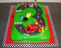 birthday cake chocolate car image inspiration of cake and