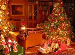 Decorate The Christmas Tree Lyrics 93 Best Christmas Decorations Holiday Decor Images On Pinterest