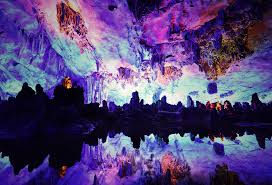 reed flute cave cosmic reed flute cave guilin guangxi china let s co flickr