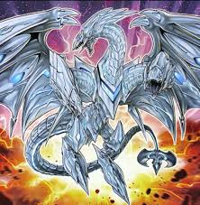 red eyes black dragon vs blue eyes white dragon ygo amino
