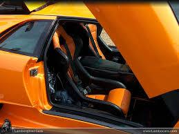 lamborghini diablo orange diablo gt diagt93 hr image at lambocars com
