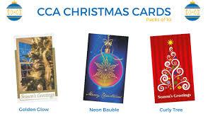 christmas cards crohn u0027s u0026 colitis australia