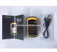 handheld gps google maps handheld gps google maps suppliers and