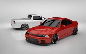 nissan skyline png nissan skyline old model nissan nissan skyline historical