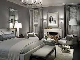 Pics Of Bedroom Designs 15 Silver Bedroom Designs