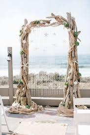 wedding arches on ebay 40 stunning wedding arches wedding altar ideas