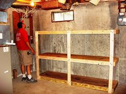 Home Decor Storage Ideas Diy Basement Storage Ideas U2014 Optimizing Home Decor Ideasoptimizing
