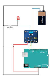 63 best arduino images on pinterest benches arduino projects