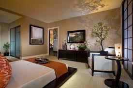 decorer chambre a coucher 12 idées pour décoration de votre chambre à coucher archzine fr