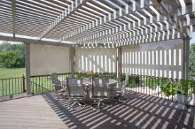 Awning Screen Panels Bpm Select The Premier Building Product Search Engine Shade Screen