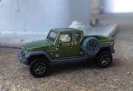 jeep concept truck gladiator it is easter jeep safari in moab so why not debut the latest