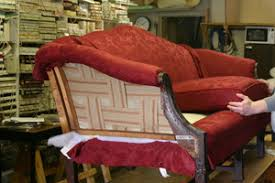 Upholstery Supplies Grand Rapids Mi Stuff It Upholstery Upholstery Traverse City Mi