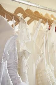 mes conseils pour des essayages de robes de mariées réussis - Essayage Robe De Mari E