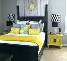 blue and yellow bedroom ideas blue and yellow bedroom designs deep blue living room with yellow