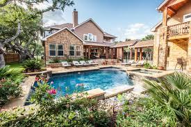 Luxury Pool Design - 20 backyard pool designs decorating ideas design trends