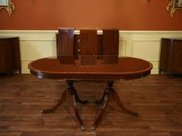stickley dining room furniture for sale second hand dining
