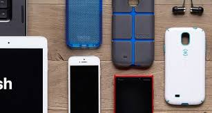black friday deals on phones best cyber monday ebook deals 2014 u2013 kindle kobo nook and more