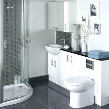 Bathrooms Ideas 2014 Best Bathroom Ideas 2014 Room Design For Black Bathroom
