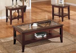 Pottery Barn Tanner Coffee Table by Tobeseen Small Accent Tables Tags Boho Coffee Table Storage