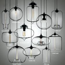 Modern Pendant Lights Uk New Contemporary Glass Pendant Lights Modern Hanging Accent