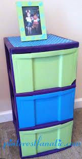 Garden Storage Containers Plastic Storage Bins Tall Plastic Garden Storage Boxes Container With