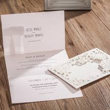 Wedding Invitations And Rsvp Cards Paper For Invitation Cards Picture More Detailed Picture About