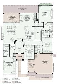 texas style house plans pool floor plans texas ranch floor plans