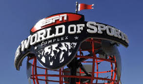soccer events and espn wide world of sports