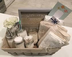 housewarming basket printable new home blessing bread salt wine poem bread wine