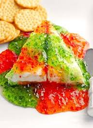 top 10 fun christmas appetizer recipes christmas appetizers