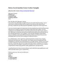 21 cover letter entry level engineer entry level cover letter