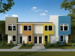 Affordable Home Builders Mn Mueller Affordable Paseo Row Homes Austin Tx Home Builder New