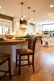 bhr home remodeling interior design 18 best rg interiors images on pinterest phoenix dining area