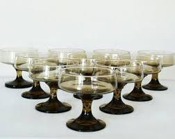 glassware etsy