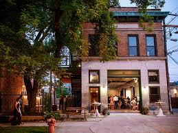 cheap wedding venues chicago mistwood golf club romeoville illinois wedding venues 4