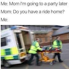 Ambulance Meme - the best ambulance memes memedroid