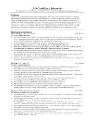 Athletic Resume Template Sports Resumes Corpedo Com
