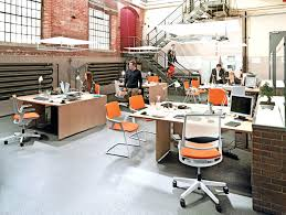 office design facebook home office facebook home office