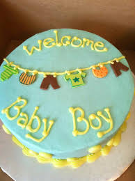 baby shower decorations store choice image baby shower ideas