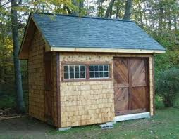 Free Outdoor Wood Shed Plans by 71 Best Shed Designs Images On Pinterest Projects Sheds And