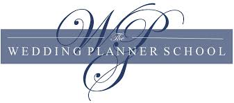 chic wedding planner school wedding planner courses our wedding ideas