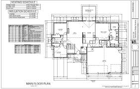 house construction plans easy to follow sds206 1600 sqft house plan free house plan reviews