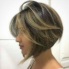 short hair cuts from behind 22 trendy short haircut ideas for 2018 straight curly hair