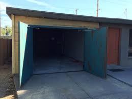 custom garage doors arizona u0026 colorado