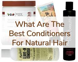 Best Natural Hair Products by Conditioners Archives Natural Hair For Beginners